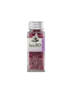 Wine Salt Flakes
