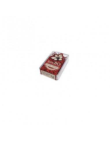 Spanish Saffron - Plastic Boxes