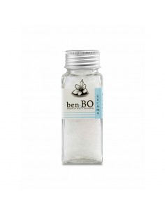 Natural Salt Flakes